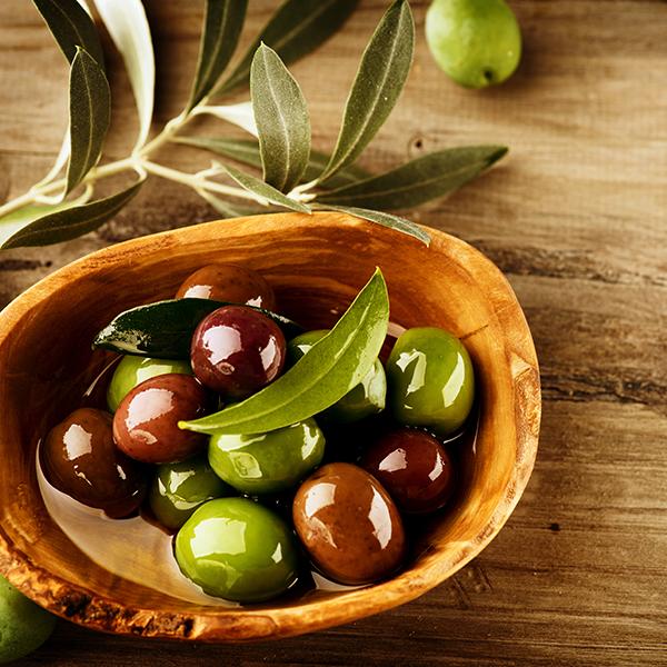 olio luglio extravergine di oliva