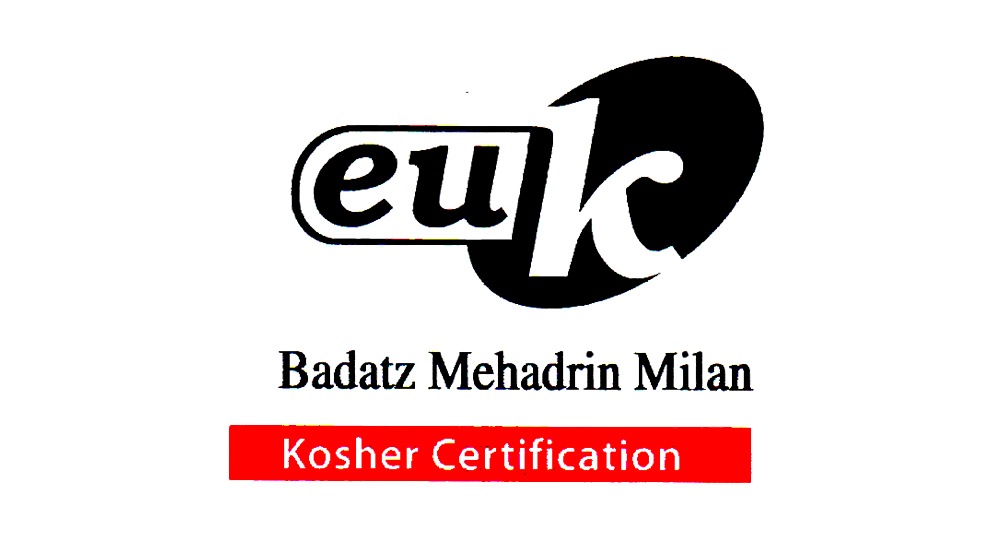 logo kashruth kosher certification