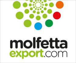 molfetta export logo