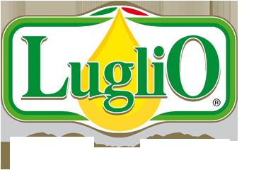 olio extravergine di olive Olio Luglio